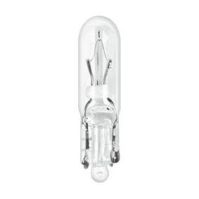NEOLUX® N286 Bewertung