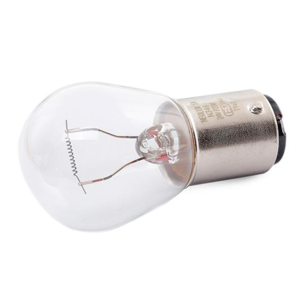 Bulb, indicator NEOLUX® P21W 4008321770714
