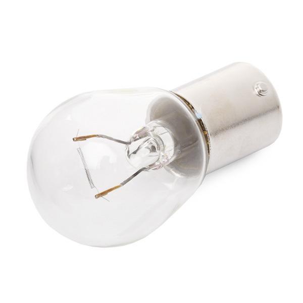 Bulb, indicator NEOLUX® P21W 4006584594726