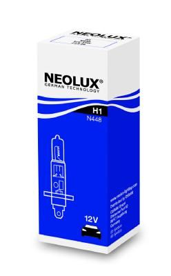 N448 NEOLUX® from manufacturer up to - 35% off!