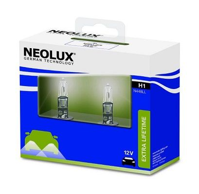 Article № H1 NEOLUX® prices