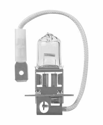 Bulb, spotlight NEOLUX® N453-01B rating