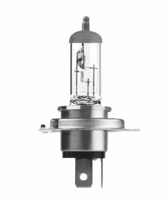 Glühlampe, Fernscheinwerfer NEOLUX® N472-01B Bewertung