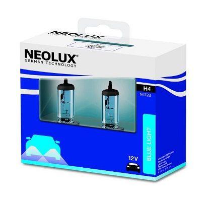 N472B-SCB NEOLUX® mit 25% Rabatt!