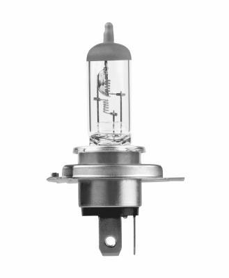 Bulb, spotlight NEOLUX® N475 rating