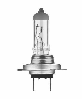 Glühlampe, Fernscheinwerfer NEOLUX® H7 4008321771629