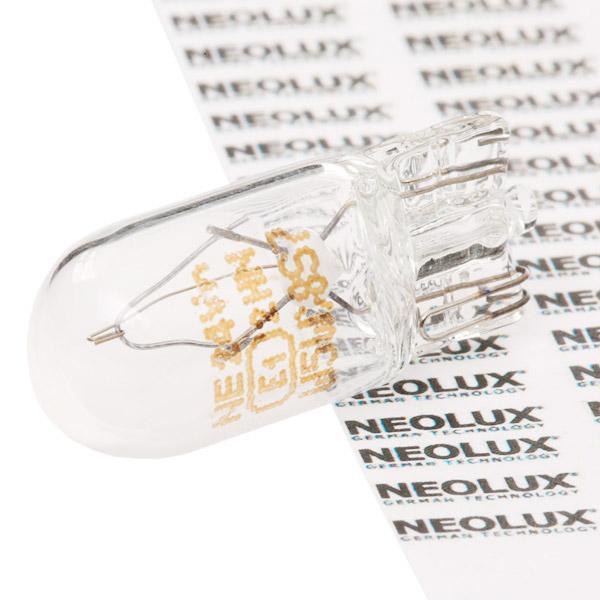 Bulb, indicator NEOLUX® N507 expert knowledge