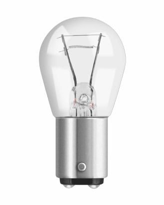 Bulb, brake / tail light N566-02B NEOLUX® P214W original quality