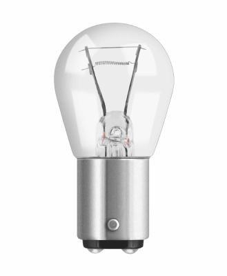 Bulb, brake / tail light NEOLUX® N566-02B rating
