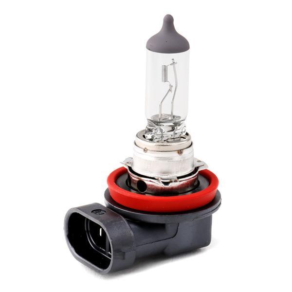 Glühlampe, Fernscheinwerfer NEOLUX® H11 4052899451636