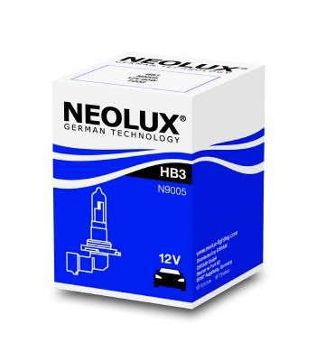 Article № HB3 NEOLUX® prices