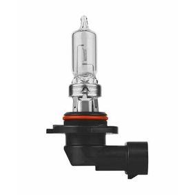 Artikelnummer HB3 NEOLUX® Preise