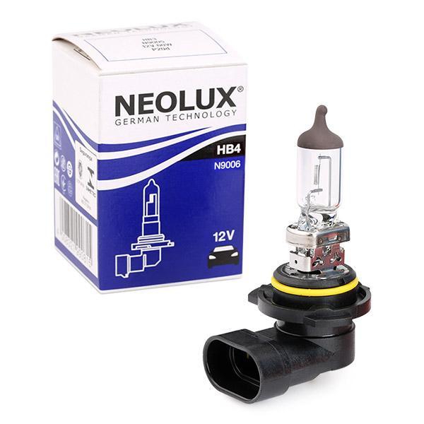 Bulb, spotlight N9006 NEOLUX® HB4 original quality