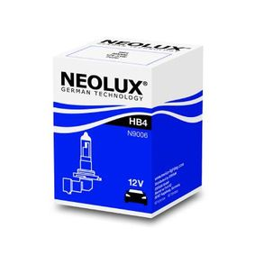 Article № HB4 NEOLUX® prices