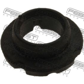 Mounting, axle beam with OEM Number 5446 4CY 00B