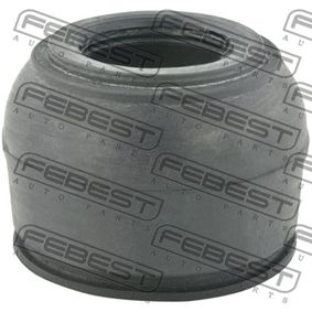 Repair Kit, ball joint with OEM Number 54500-1KK0A