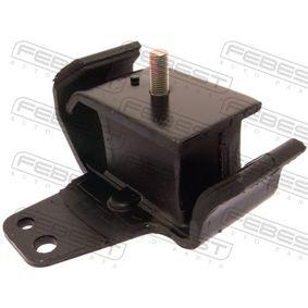 Lagerung, Motor Art. Nr. NM-016 120,00€