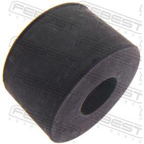 NSB-009 FEBEST NSB-009 in Original Qualität