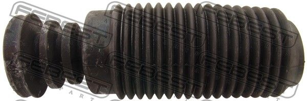 Protective Cap / Bellow, shock absorber NSHB-L31F FEBEST NSHB-L31F original quality