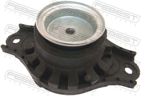 Domlager NSS-029 FEBEST NSS-029 in Original Qualität