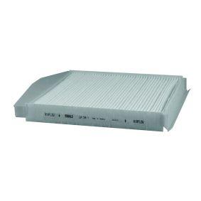 Ölfilter Ø: 65,5mm, Außendurchmesser 2: 62mm, Ø: 65,5mm, Innendurchmesser 2: 57mm, Innendurchmesser 2: 57mm, Höhe: 66mm mit OEM-Nummer 26300 03001