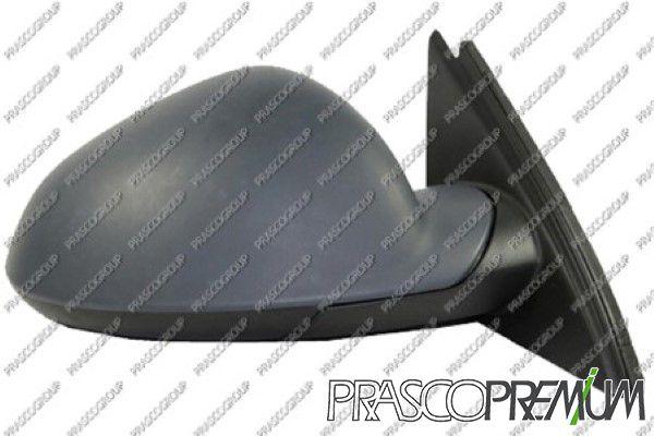 PRASCO  OP0607323P Outside Mirror
