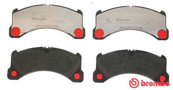 25701 BREMBO at low price