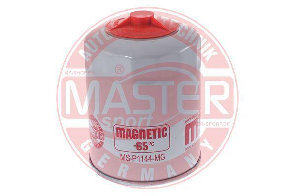 Filter MASTER-SPORT P1144-MG-OF-PCS-MS Bewertung