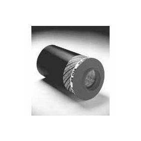 Ionizator vzduchu P537452