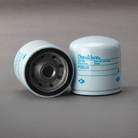 Filtre à huile Ø: 76mm, Diamètre intérieur 2: 60mm, Diamètre intérieur 2: 70mm avec OEM numéro 4105409AC