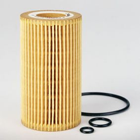 Ölfilter Ø: 64mm, Innendurchmesser: 31mm, Länge: 115mm, Länge: 115mm mit OEM-Nummer A651 180 0109