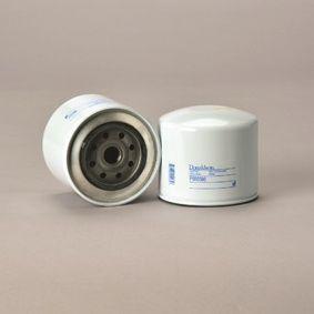 Filtre à huile Ø: 109mm, Diamètre intérieur 2: 61mm, Diamètre intérieur 2: 71mm avec OEM numéro 4381608