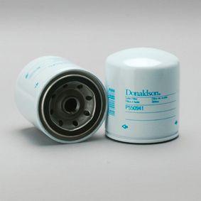 Filtre à huile Ø: 93mm, Diamètre intérieur 2: 62mm, Diamètre intérieur 2: 72mm avec OEM numéro 5951865