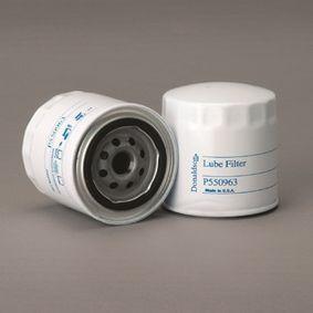Filter, Arbeitshydraulik mit OEM-Nummer 11 425 472
