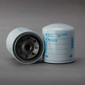 Filtre à huile Ø: 93mm, Diamètre intérieur 2: 61mm, Diamètre intérieur 2: 71mm avec OEM numéro 5002230