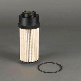 Kraftstofffilter mit OEM-Nummer 1 450 184