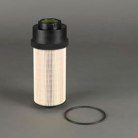 Fuel filter with OEM Number 14 50 184