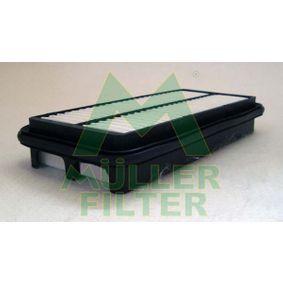 Filtro de aire PA3189 Picanto (SA) 1.0 ac 2009