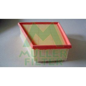 Air Filter Length: 213mm, Width: 218mm, Width 1: 129mm, Height: 80mm, Length: 213mm with OEM Number 6Q0129620 B
