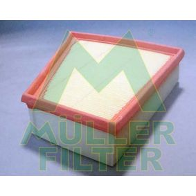 Air Filter Length: 213mm, Width: 218mm, Width 1: 129mm, Height: 57mm, Length: 213mm with OEM Number 6Y0 129 620