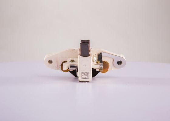 Regulador del alternador 1 197 311 090 BOSCH 30090 en calidad original