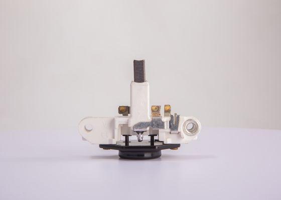Regulador del alternador 1 197 311 223 BOSCH EL14VMR5 en calidad original