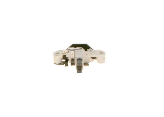 Lichtmaschinenregler 1 197 311 238 BOSCH EL14VMR4 in Original Qualität