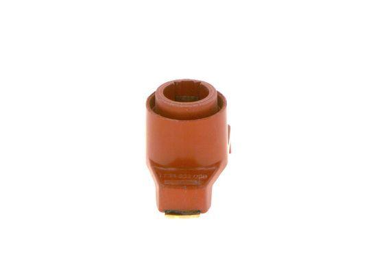 Distributor Rotor 1 234 332 088 BOSCH 04008 original quality