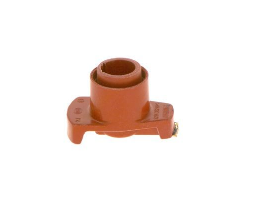 Distributor Rotor BOSCH 1 234 332 088 expert knowledge