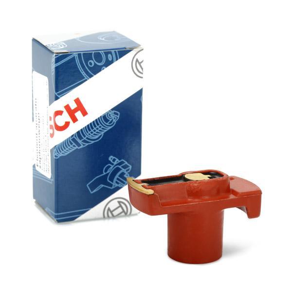 Distributor Rotor 1 234 332 350 BOSCH 04170 original quality