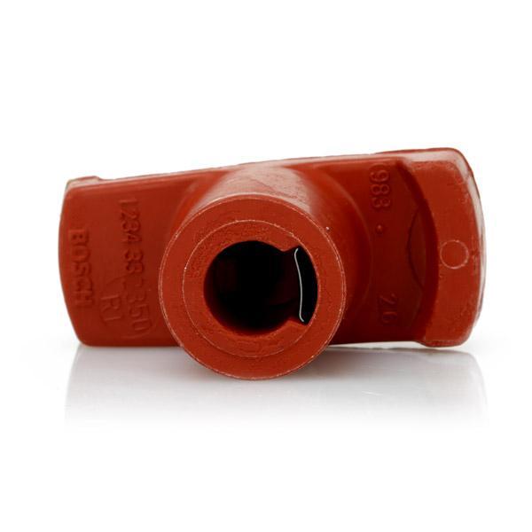 Distributor Rotor BOSCH 1 234 332 350 3165141091281