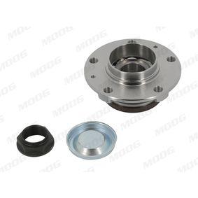 Wheel Bearing Kit Article № PE-WB-11402 £ 140,00