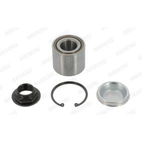 Wheel Bearing Kit PE-WB-11406 308 I Hatchback (4A_, 4C_) 1.6 MY 2015