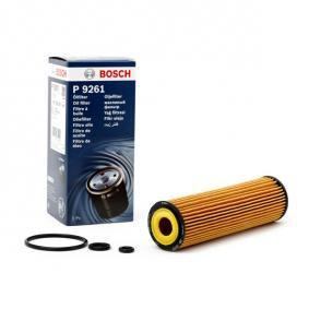 BOSCH 1 457 429 261 expert knowledge